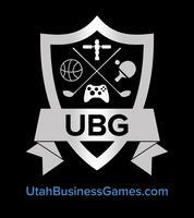 UBG March 2015