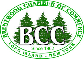 Brentwood Chamber of Commerce Board of Directors Instal...