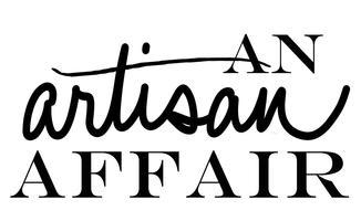 An Artisan Affair 2015