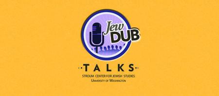 JewDub Talks