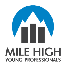 Mile High Young Professionals logo