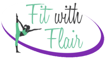 Fitness Websites, Blogging, Networking & Inspiration