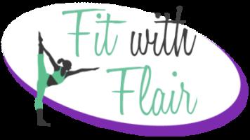 Fitness Websites, Blogging, Networking & Inspiration