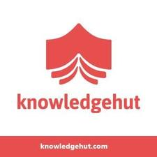 Knowledgehut logo