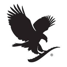 Forever Living Products North America logo