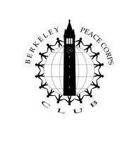 BERKELEY STANDARD (Mondays) -SAT I & II/ACT/AP...