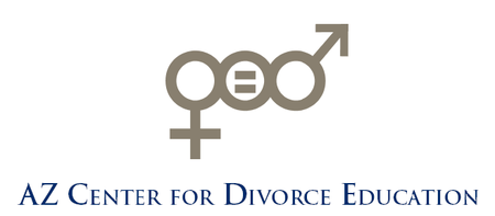 AZCDE Free Monthly Seminar - The Rules of Divorce...