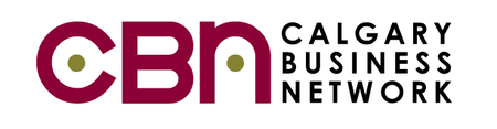 Calgary Business Network, Cochrane