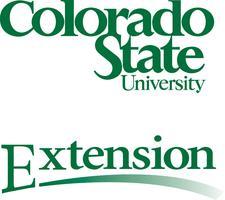 Preserve@Home Online Food Preservation 6 Week Training