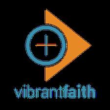 Vibrant Faith | 877.239.2492 | hello@vibrantfaith.org logo