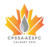 Canada's Energy and Environmental Politics (Free...