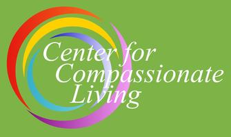 Communicating for Life - an 8-Week Class (Feb 24 - Apr...