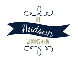 The Hudson Wedding Social
