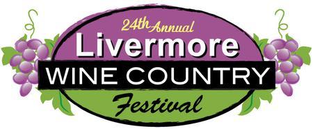 Wine Country Festival Vendor Pre-Registration