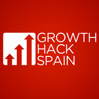 Growth Hack BCN