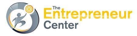 Entrepreneurs and Ideas Week: Fish Bowl 6-9 p.m.