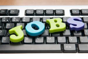 NYC FREE Seminar - Job Searching Skills
