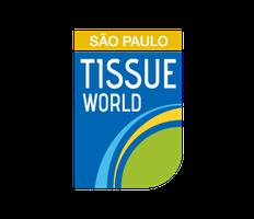 Tissue World São Paulo