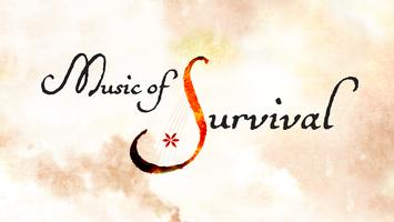 Music of Survival - The Story of the Ukrainian...