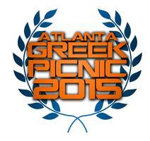 Atlanta Greek Picnic 2015 Hotel Sign up
