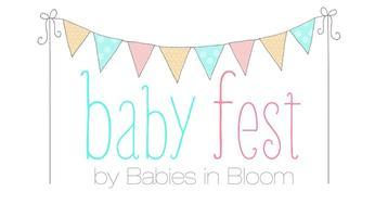 BabyFest 2015 by Babies in Bloom