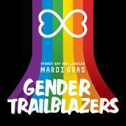 Gender Trailblazers