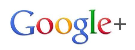 Google @ SocialMediaWeek