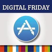 Corso Organizzare Eventi: App e strumenti online -...