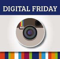 Instagram e i Contest fotografici - Spring 15