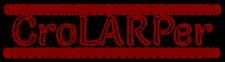 Crolarper logo