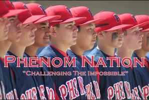 Phenom National Signature Team Tryout