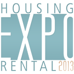 Housing and Rental Expo 2013
