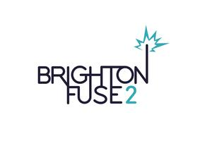 Brighton Fuse 2 Freelancer Research: The Results