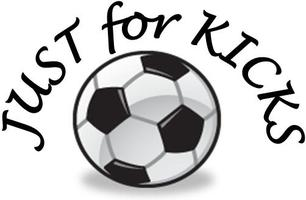 Just For Kicks Soccer Program