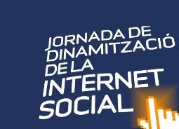 Jornada de la Internet Social