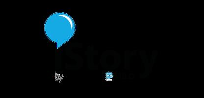 Lelong eCommerce Journey: iStory by eCommerceMILO