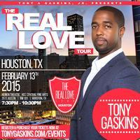 Real Love Houston