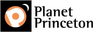 Planet Princeton Holiday Pub Crawl