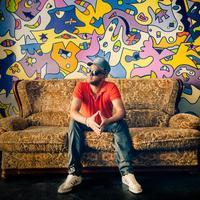 NIGHTMARES ON WAX (DJ SET) Sunday Feb. 22nd 2015 at...