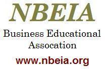 NBEIA logo