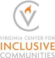 Richmond Workplace Inclusion Network 2015