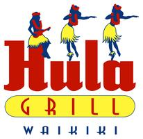 "Hula Grill Waikiki ""Farm to Table Dinner"""