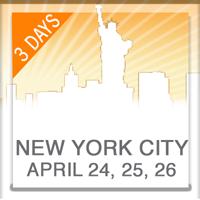 "New York 2015 Additional Information:Add ""Bill Back 5""..."