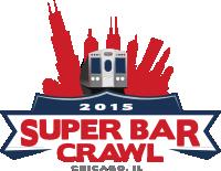 Super Bar Crawl