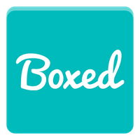 Boxed CEO & Founder Chieh Huang on Entrepreneurship