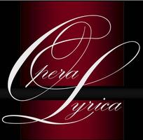 Opera Lyrica's Venus & Adonis and Dido & Aeneas...