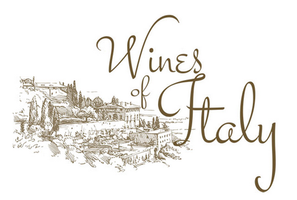 2015 Wine Festival of Colorado Springs