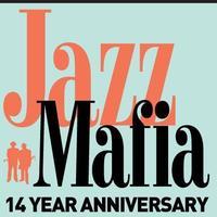 Adam Theis & Jazz Mafia