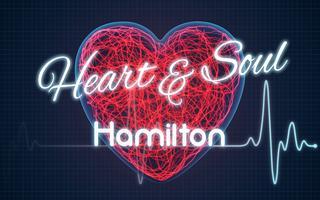 Heart & Soul Hamilton