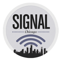 Signal Chicago: Mapping Marketing's Technology and...